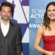 Bradley Cooper, Jennifer Garner Dating Rumors Couple meeting for Secret Sleepovers and Dinners
