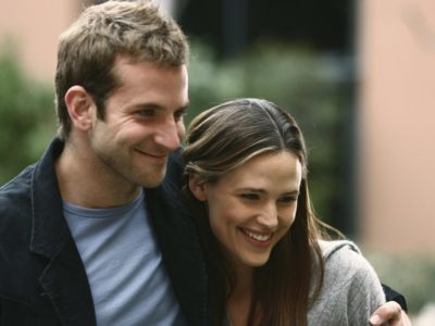 Bradley Cooper, Jennifer Garner Wedding Rumors- Couple to Move in Together after Marriage