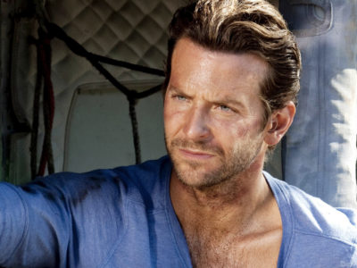 Bradley Cooper Rumors- Lady Gaga, Renee Zellweger and Zoe Saldana wanted Marriage?