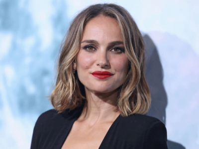 Chris Hemsworth, Elsa Pataky Divorce Rumors- Natalie Portman can Break the Marriage Apart