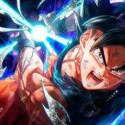 Dragon Ball Super Chapter 65 Release Date, Spoilers, Raw Scans Leaks and Read Manga Online