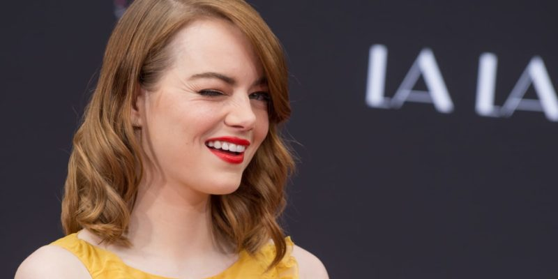 Emma Stone, Dave McCary Baby Rumors- Couple to get Married as Emma is finally Pregnant