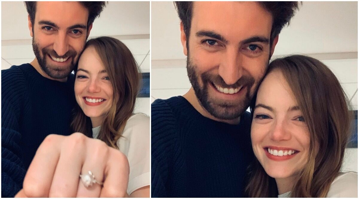Emma Stone, Dave McCary Baby Rumors and Real Truth