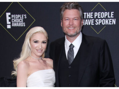 Gwen Stefani, Blake Shelton Breakup Rumors- Couple having Fights in the COVID-19 Quarantine?