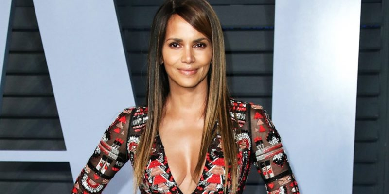 Halle Berry Dating Rumors- Actor's new Mystery Boyfriend will be Revealed Soon