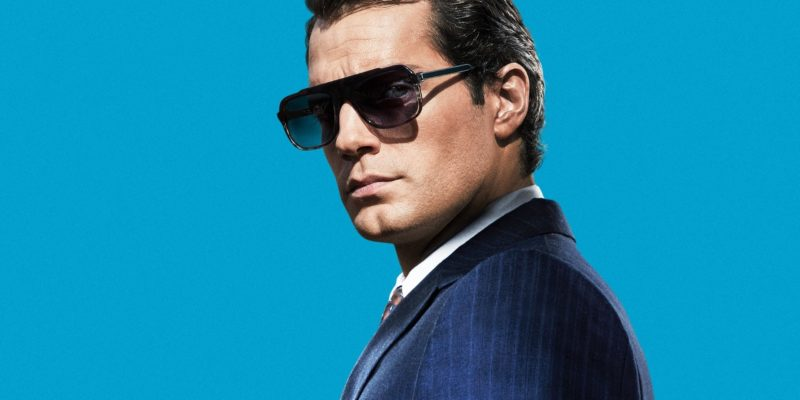 Henry Cavill as the New James Bond Confirmed? What are the Fan Predictions saying?