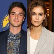 Jacob Elordi, Kaia Gerber Dating Rumors- Couple confirms Relationship Status after Family Dinner