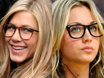 Jennifer Aniston Biopic Rumors: Kaley Cuoco wants to play Jen, even Copies her Looks