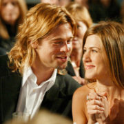 Jennifer Aniston, Brad Pitt Dating Rumors- Ex-Couple plans a Holiday once Brad returns from France