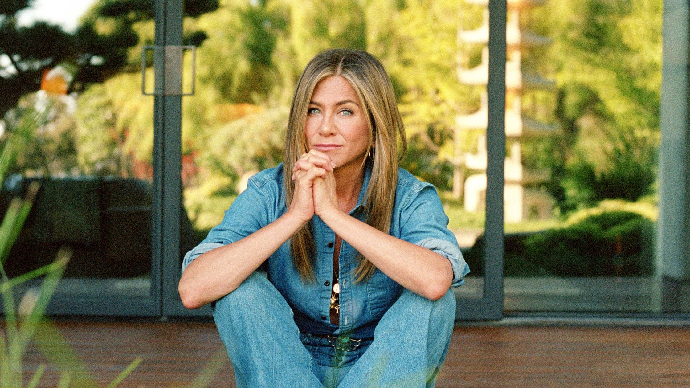 Jennifer Aniston Dating Rumors and Real Truth