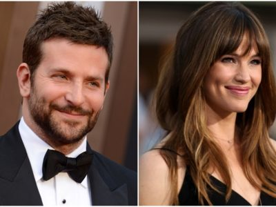 Jennifer Garner, Bradley Cooper Baby Rumors- Couple to get Married and Start a Family