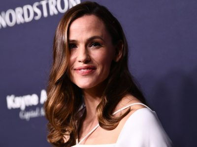 Jennifer Garner Dating Rumors- Bradley Cooper, John Miller and Ben Affleck