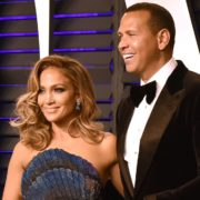 Jennifer Lopez, Alex Rodriguez Breakup Rumors- Couple to Cancel Wedding over Money Issues?