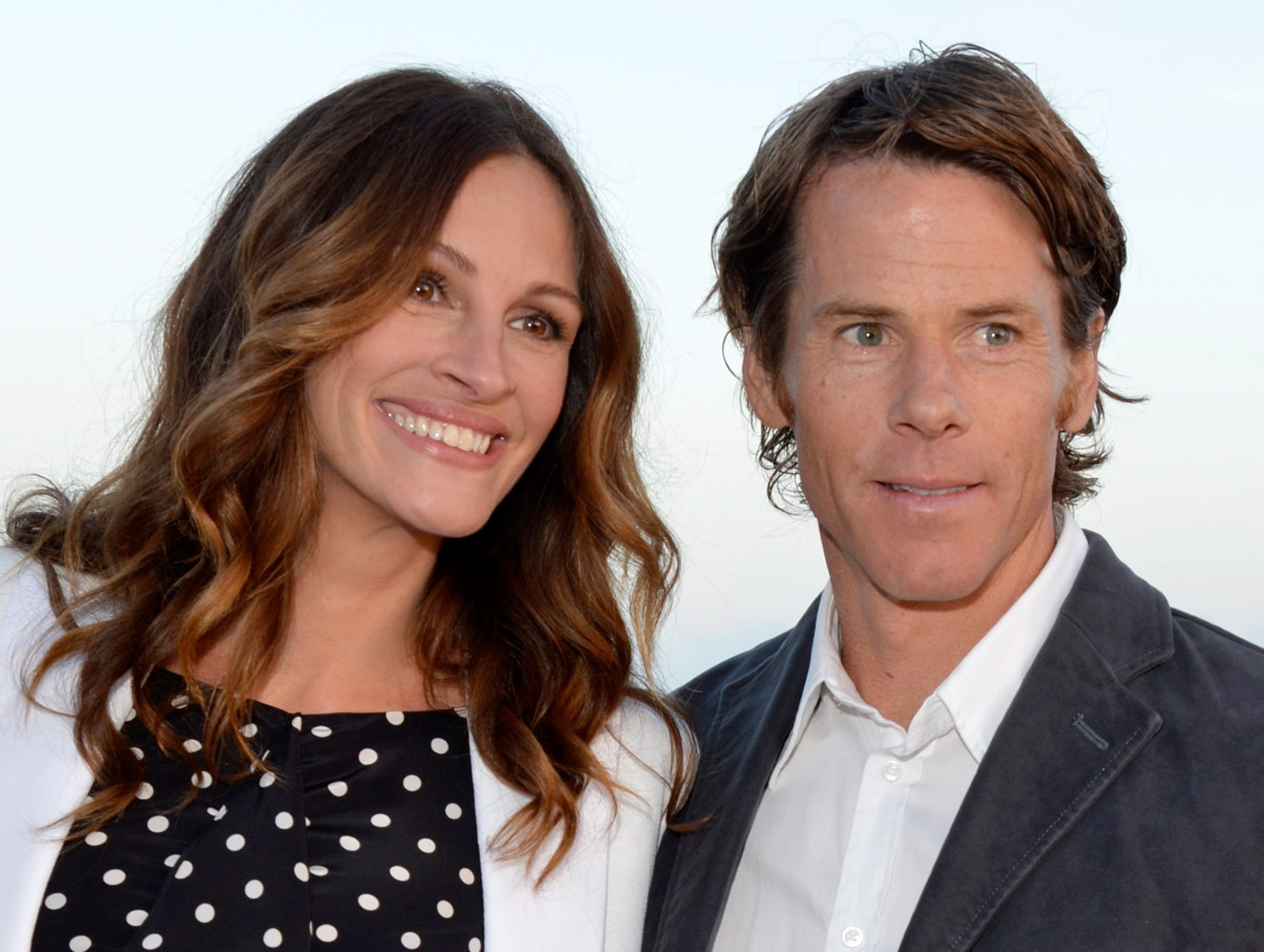 Julia Roberts, Danny Moder Divorce Rumors and Real Truth
