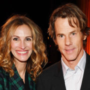 Julia Roberts Divorce Rumors- Actress went to Hawaii with Danny Moder for Saving Marriage