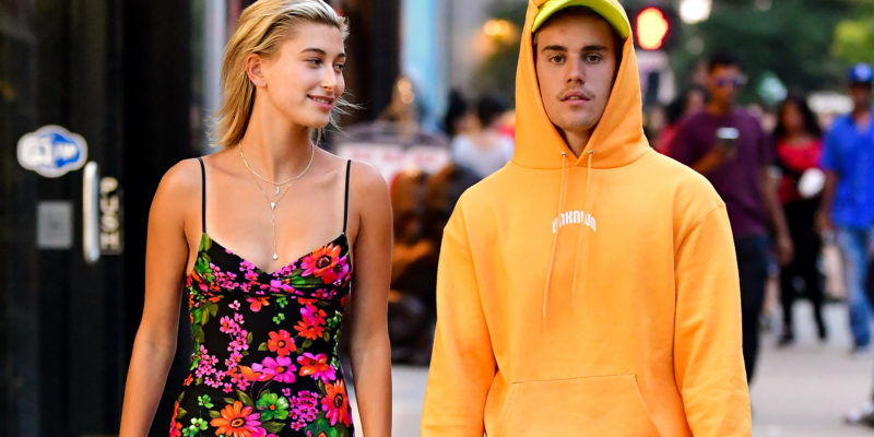 Justin Bieber, Hailey Baldwin Divorce Rumors- Singer's Mood Swings can break the Marriage Apart