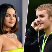 Justin Bieber, Selena Gomez Rumors- Selena upset over Bieber insulting her in Popstar Video