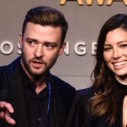 Justin Timberlake, Jessica Biel Rumors- Actress wants Husband to Quit Hollywood?