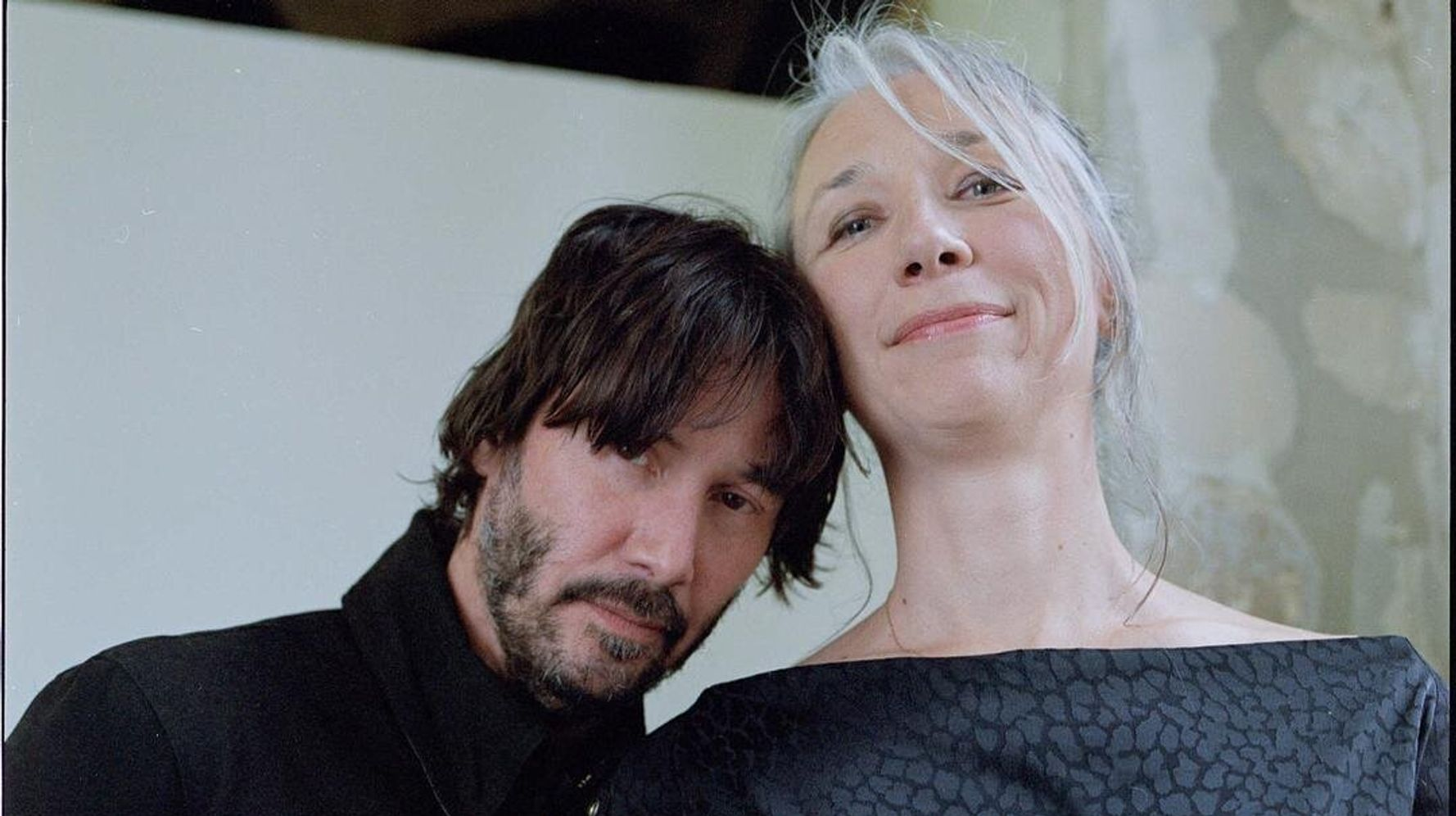 Keanu Reeves, Alexandra Grant Wedding Rumors and Real Truth