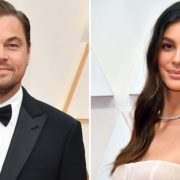 Leonardo DiCaprio, Camila Morrone Breakup Rumors- Leo wants Girlfriend to Stay away from Movie Sets