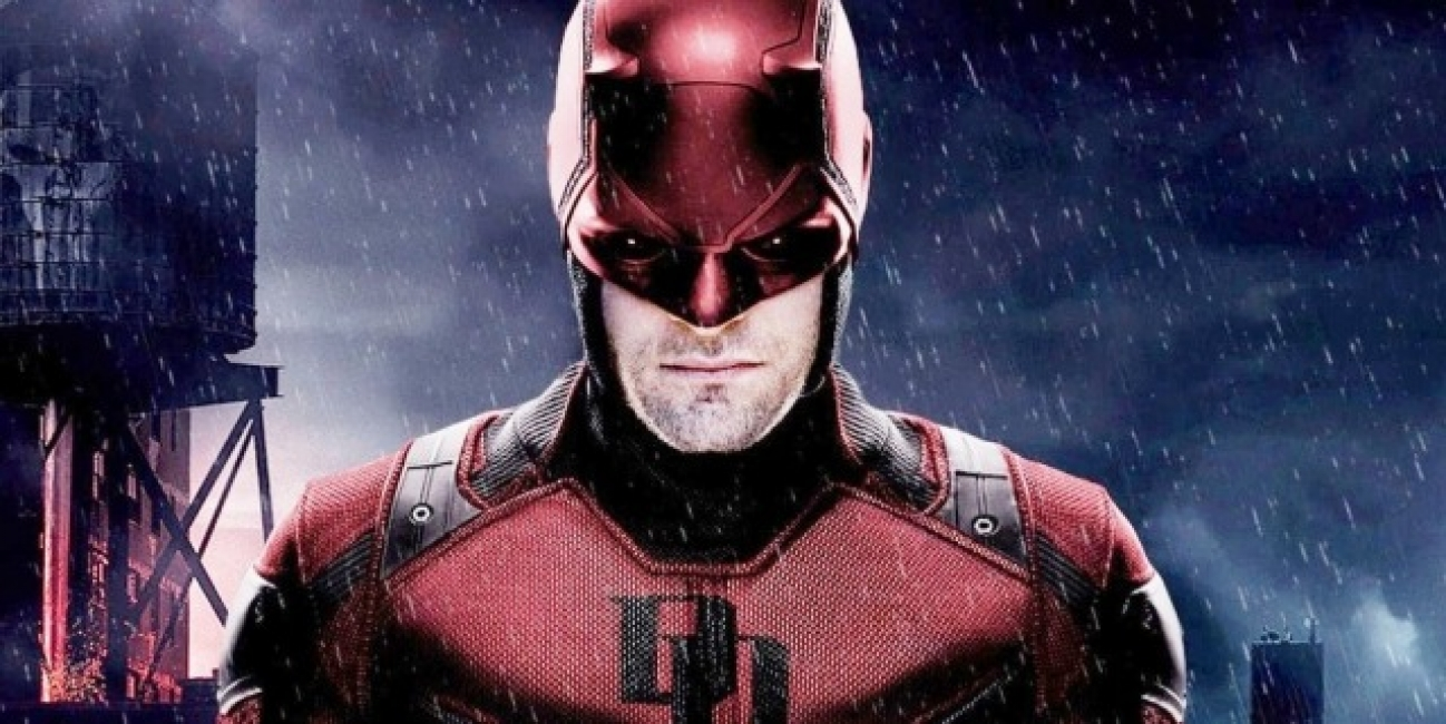 Marvel will get the Rights to Daredevil Soon