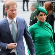 Meghan Markle, Prince Harry Divorce Rumors- Experts claims that the Royals have Marriage Issues