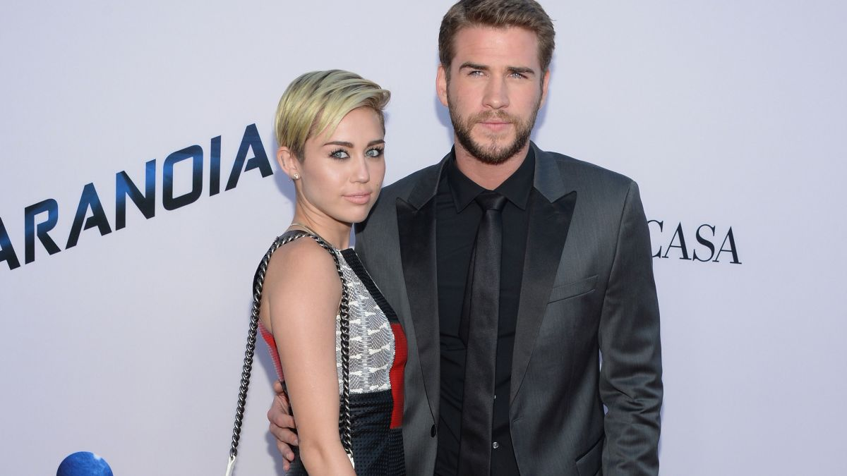 Miley Cyrus, Liam Hemsworth Divorce Rumors and Real Truth