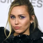 Miley Cyrus Rumors- Heartbroken after Cody Simpson Breakup, Singer having Sleepless Nights