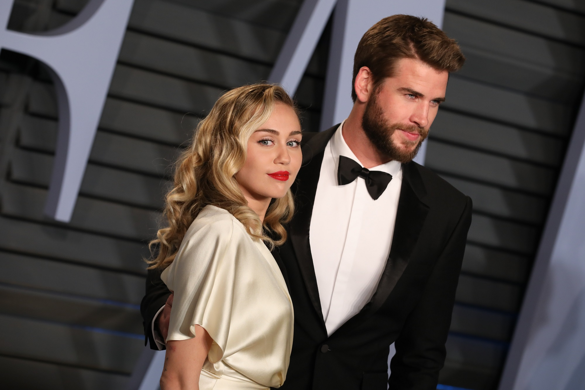 Miley Cyrus Rumors and Real Truth