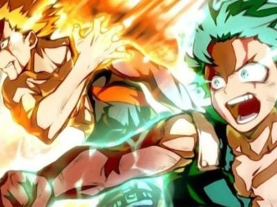 My Hero Academia Chapter 285 Read Online, Full Summary, Spoilers and Raw Scans Leaks