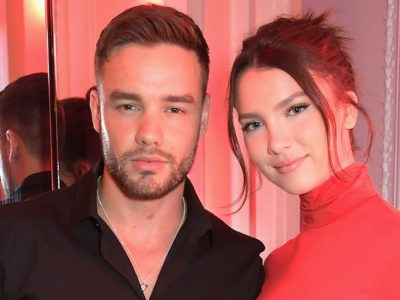 One Direction Reunion Update- Liam Payne hints 1D Reunion after Maya Henry Engagement