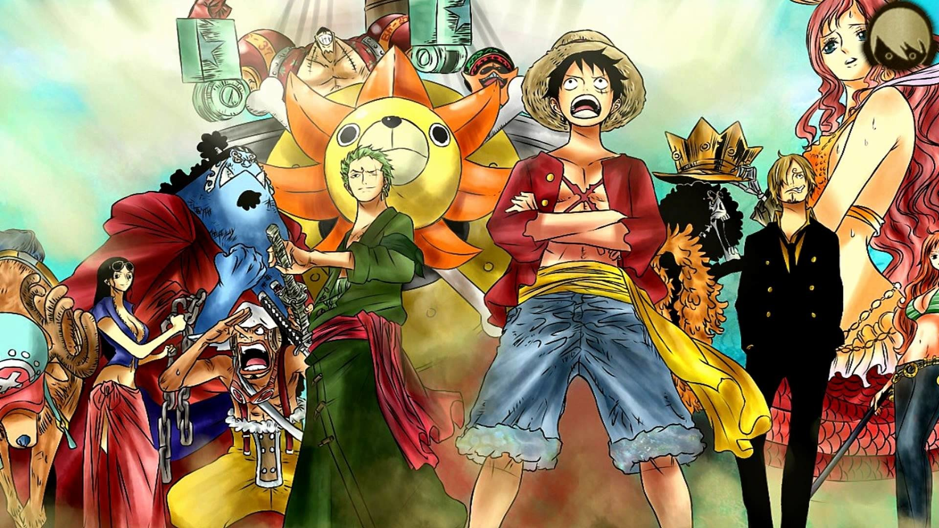 One Piece 989 Release Date and Manga Read Online