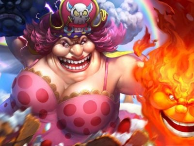 One Piece 989 Spoilers, Leaks (Unconfirmed)- Straw Hats Pirates vs Big Mom Fight Confirmed