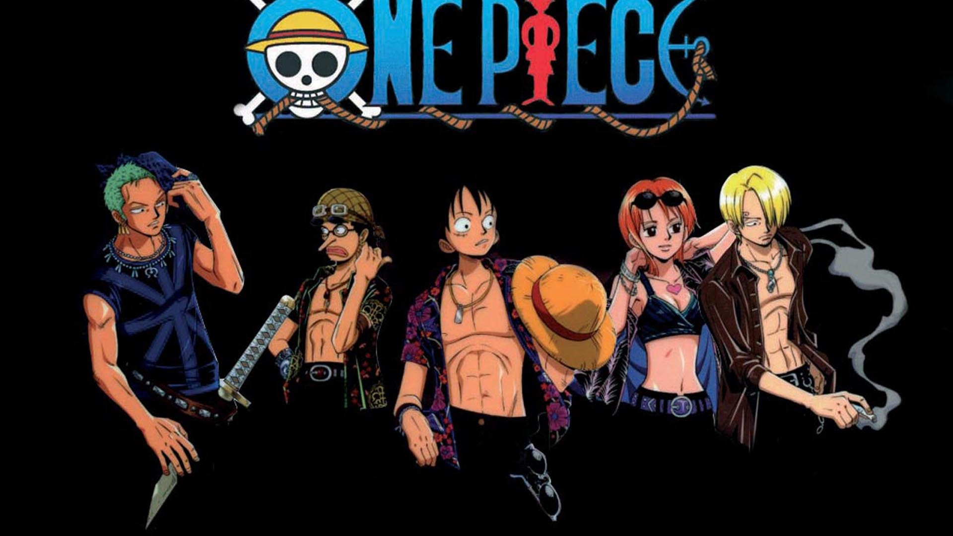 One Piece Chapter 991 English Read Online