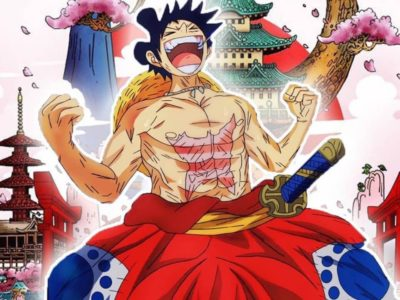 One Piece Chapter 991 Read Online, Full Summary, Spoilers, Leaks and No Break next Week