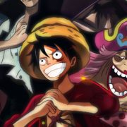 One Piece Chapter 991 Read Online, Full Summary, Spoilers and Raw Scans Leaks