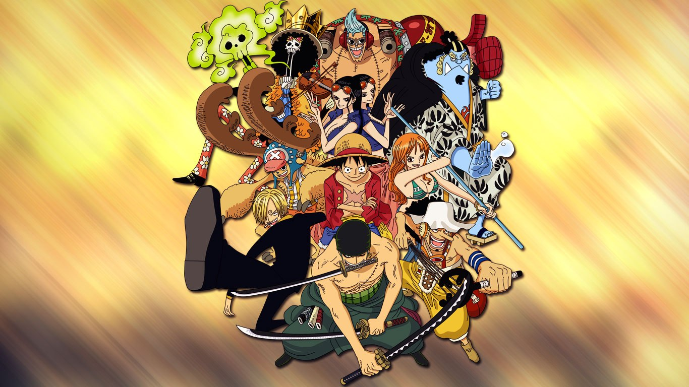 One Piece Chapter 991 Release Date Delay, Spoilers, Raw ...