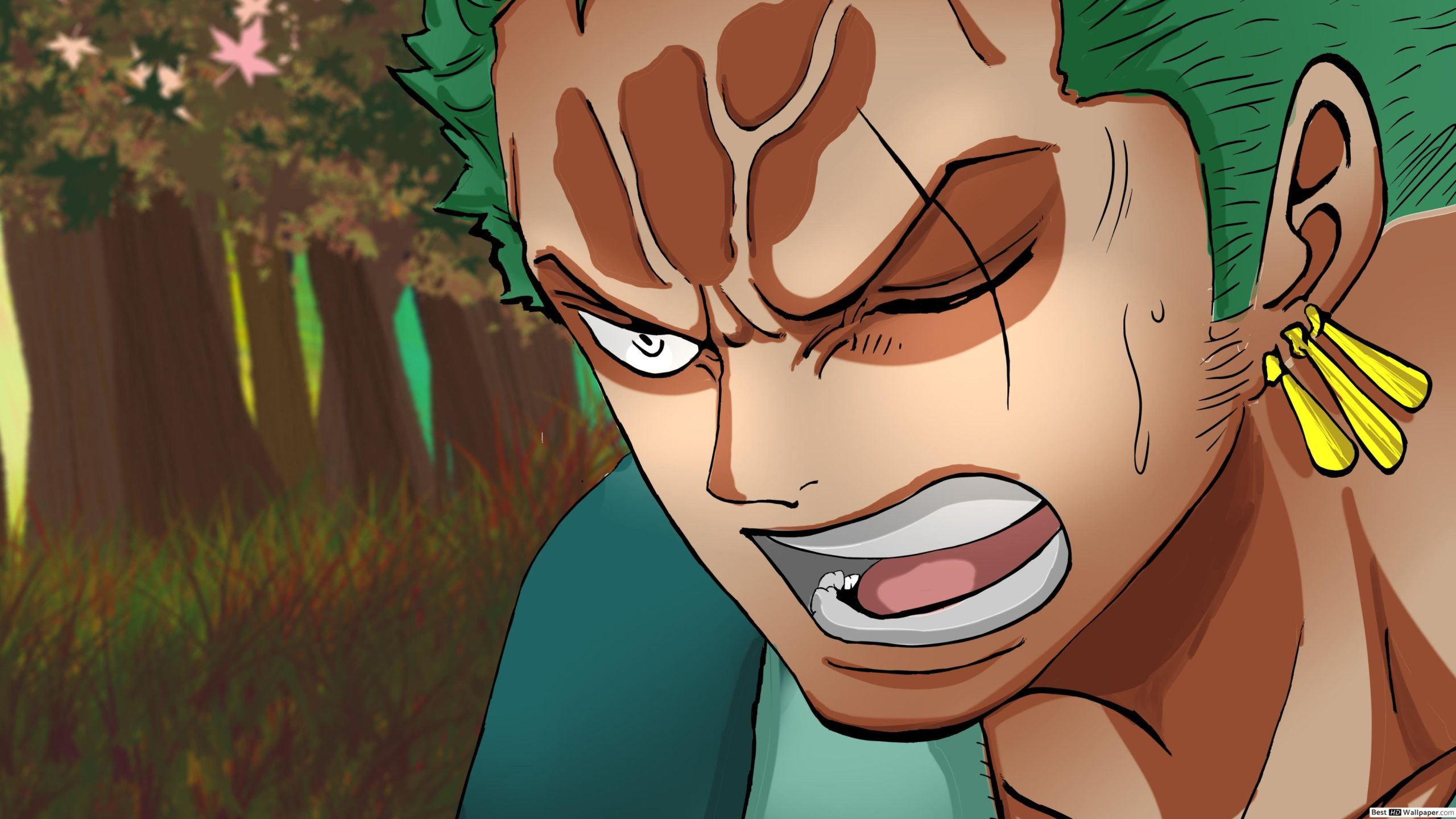 One Piece Chapter 991 Spoilers Out Zoro And X Drake Fights And Blocks Apoo S Attacks Blocktoro