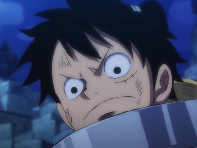 One Piece Episode 941 Release Date, Preview, Spoilers- Yasuie's sacrifice to save the Straw Hats Alliance