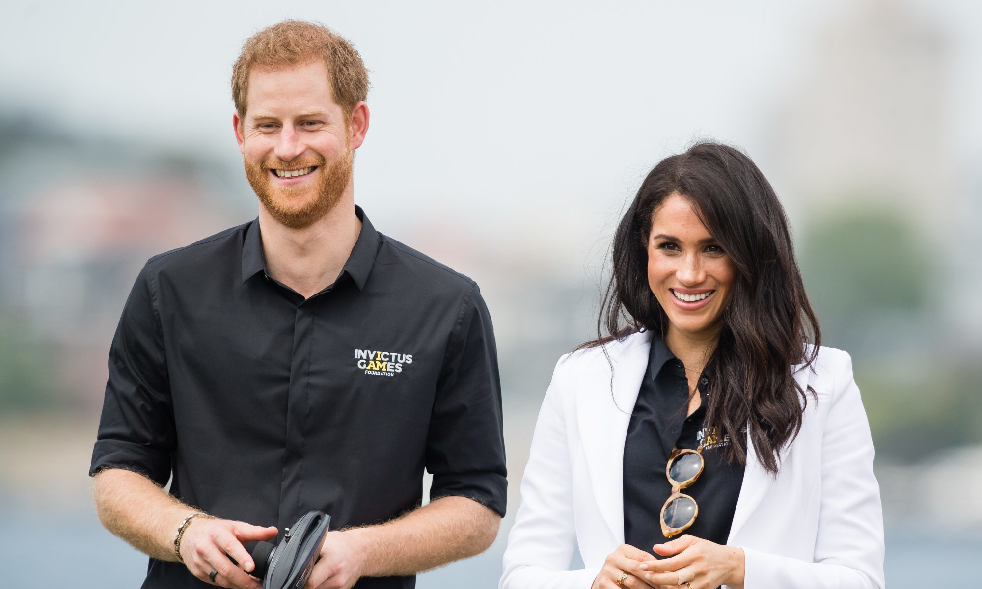 Prince Harry, Meghan Markle Divorce Rumors and Real Truth