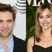 Robert Pattinson, Suki Waterhouse Dating Rumors- Batman Star having a Post-COVID Romance