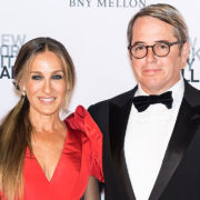 Sarah Jessica Parker, Matthew Broderick Divorce Rumors- Smoking Habit of Actress to destroy her Marriage