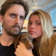 Scott Disick, Sofia Richie Patch-up Rumors- Couple to Rekindle Romance and get Married Soon?