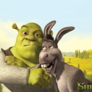 Shrek 5 Release Date, Spoilers, Trailer- Shrek Reboot will set in Modern Day with Gadgets?