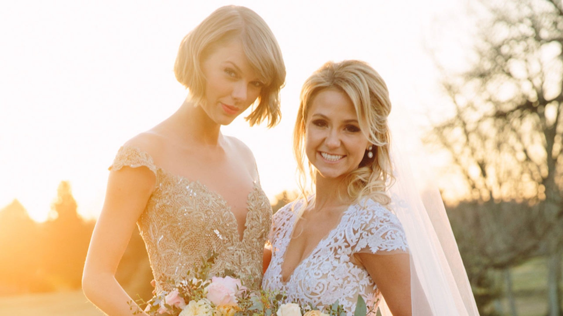 Taylor Swift Wedding Rumors and Real Truth