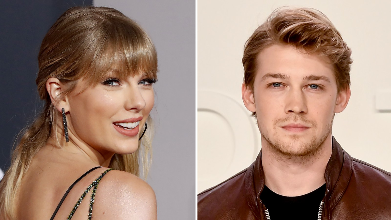 Taylor Swift wants to rush Marriage with Joe Alwyn