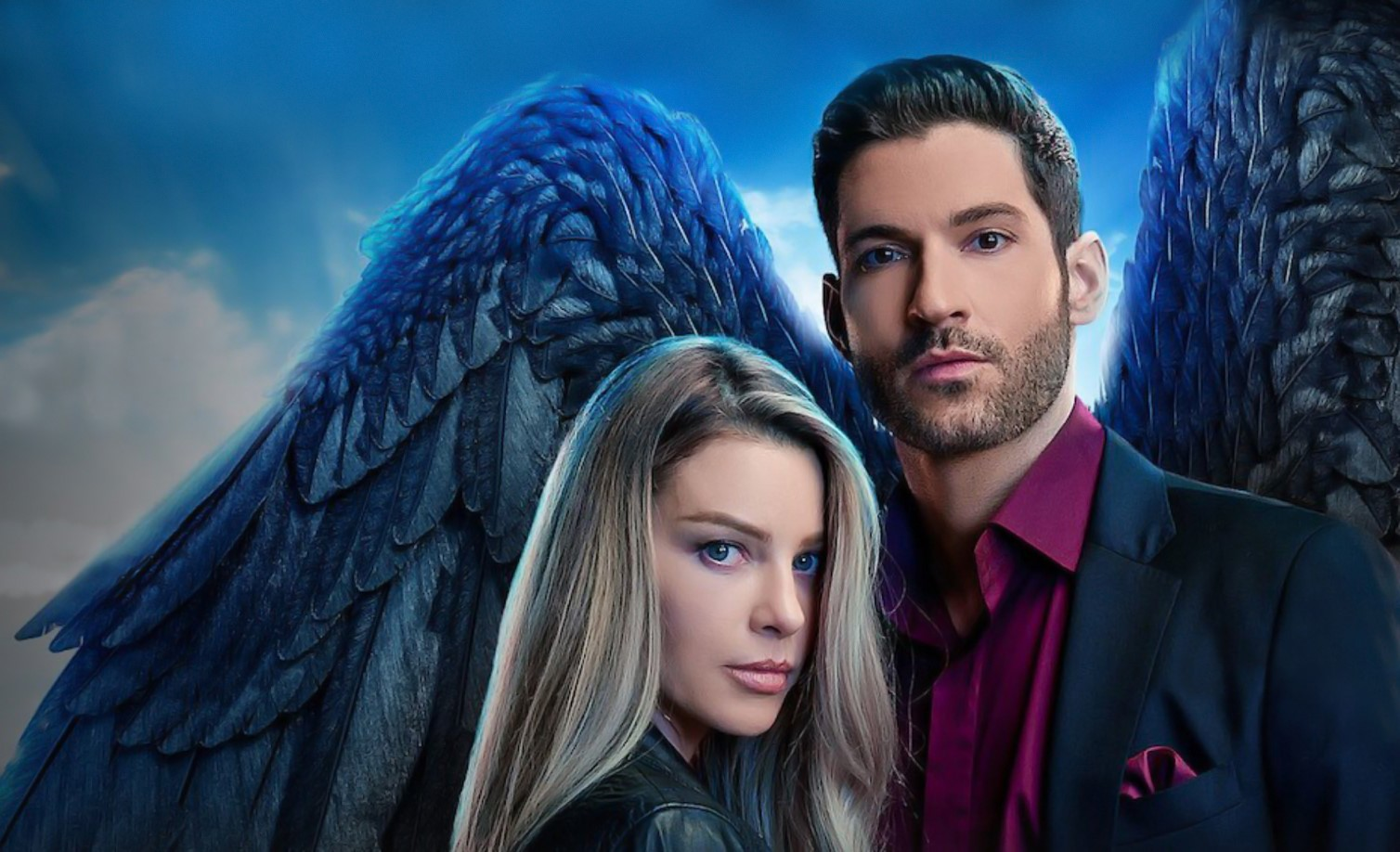 Tom Ellis wants to play New Characters after Lucifer Ends