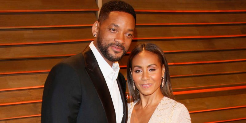 Will Smith, Jada Pinkett Smith Divorce Rumors- Will the Couple End their Marriage Soon?