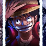 One Piece Chapter 992