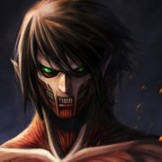 Attack on Titan Chapter 133 Spoilers Update- Powers of Flying Titan and Female Titan Explained